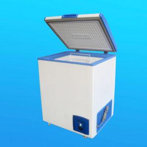 Energ Saving Freezer, a+++ Freezer Bd-110 pictures & photos