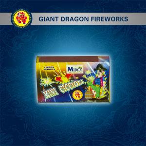 1# Match Cracker Firecracker 1 Bang 2 Bang 3 Bang 4 Bangs K0201 pictures & photos