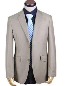 Fashion Men Business Suit