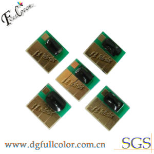 Auto Reset Arc Chip for HP88 pictures & photos
