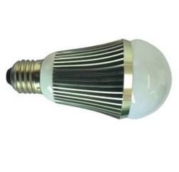 6w LED Bulb (GL-B-6W-001)