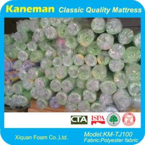 Rolled Foam Mattress, Cheapest Foam Mattress, Mattress pictures & photos