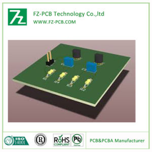 High Quality PCB Service and PCBA (PCB Assembly)