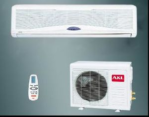Air Conditioner (Cooling & Heating) -H Series