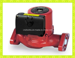 Water Heating Circulator Pump (GPD25-12SF)