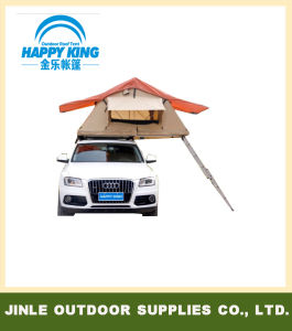 Low Price Fashionable Roof Top Tent pictures & photos