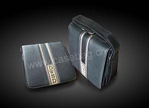 Hand Bag (B008)