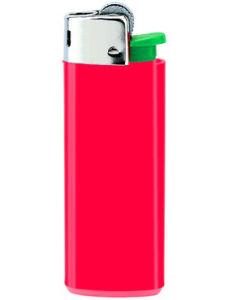 Lighter (01B4)