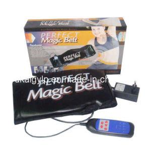 Magic Massage Belt (YK-1018)
