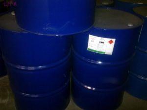 4-Tert-Butyl Benzoic Acid (PTBBA) pictures & photos