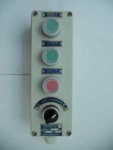 Control Button (KAC-G-4BS) pictures & photos