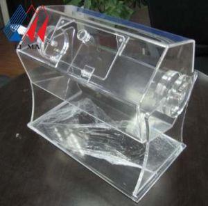 Acrylic Box - 01