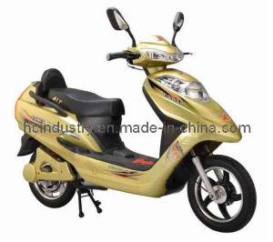 50CC Hybrid Scooter (YS-HM-005)