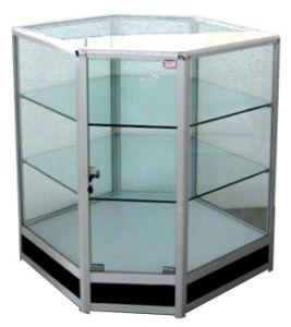 Corner Counter (FD-A8555)