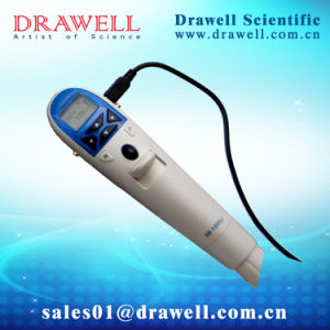 Drawell Dw-Esp Electronic Single Pipette pictures & photos