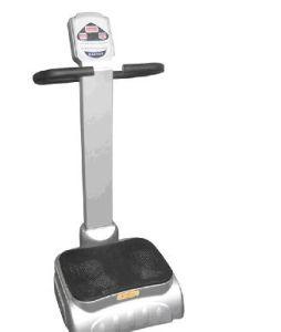 New Crazy Fit Massager (GE-CFM016)