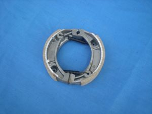 Motorcycle Brake Shoes pictures & photos