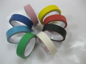 Adhesive BOPP Packing Tape (Color 11)