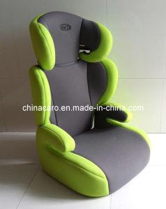 Babies Car Seat (CA-01) pictures & photos