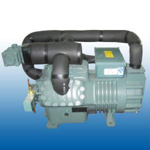 Refrigerate Compressor (BF 20DS6-36.8)