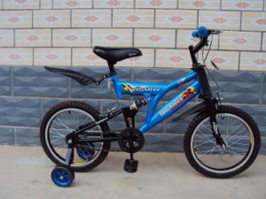 Children Bicycle Bike/Baby SUS. Bicycle/Suspension BMX Bicycle/Children Bicycle/Bicycle (BMX-082) pictures & photos