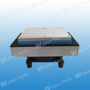 Thermoelectric Cooler (WFP-70)