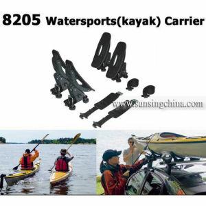 Kayak Carriers, Roof Rack (8205)