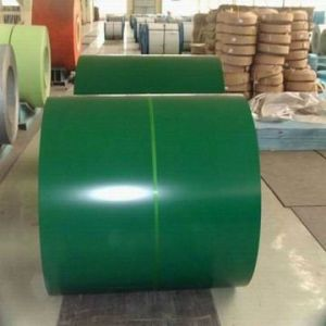 PPGI/PPGL for Roofing Sheet pictures & photos