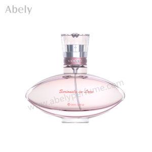 100ml Elegant Sexy Perfume Glass Bottle pictures & photos