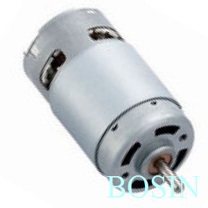 Professional Manufacturer for Brushless DC Motor pictures & photos