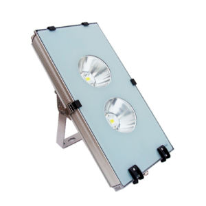 140w High Power LED Spot Light Lighting for Long Distance and Concentrated Light Beam pictures & photos