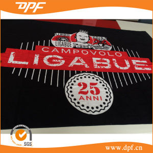Customized Beach Towel Wholesales From China Manufacture (DPF1097) pictures & photos