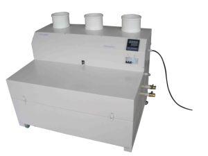Ultrasonic Humidifier (AOTE-JS045A)