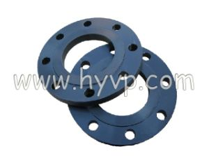 Forged Carbon Steel and Stainless Steel Flange