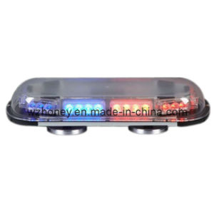 Mini LED Light Bars with Great Shape (HNT402A)