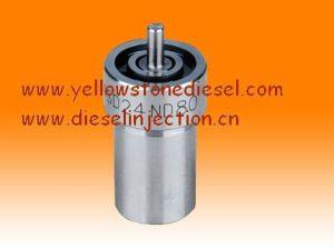 Diesel Nozzle