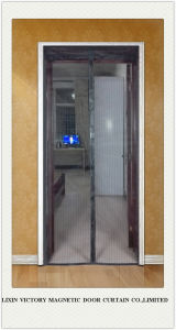 Mosquito/Insect/Bugs/Flies Repellent Door Screens