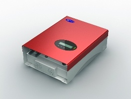 Non-Isolated Grid Tied Solar Inverter 1KW