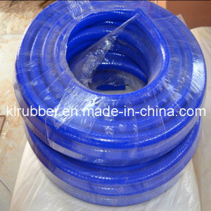 Automotive Radiator Silicone Hose for Car / Truck Kl-A010 pictures & photos