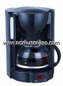Coffee Making Machine (CCFX-65E)