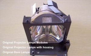 Brand Original Projector Lamps with Housing