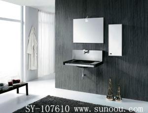 Bathroom Cabinet / Bathroom Vanity (SY-107610)