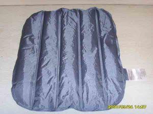 Self Cooling Cushion