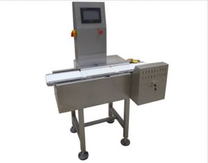 Check Weigher (FRYW-150)