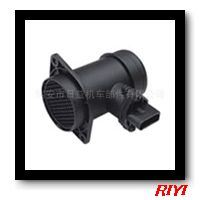ISO/Ts16949 Audi Mass Air Flow Sensor (30 91 9380)
