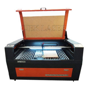 Laser Engraving Machine (CJEK-L1690) 120W
