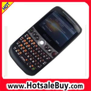 Quad Band Dual SIM Mobile Phone (M710)