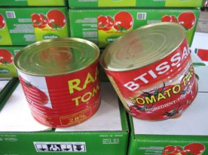 Ketchup/Tomato Souce/Puree 70g /Lowest Price