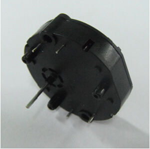 Stepper Motor for Automobile Instrument (DS-3075) pictures & photos