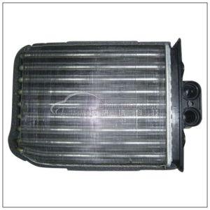 Heat Exchanger 16 18 110